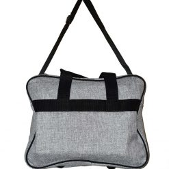 Office Bags Canvas (One Jute Bag Free)