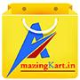 AmazingKart